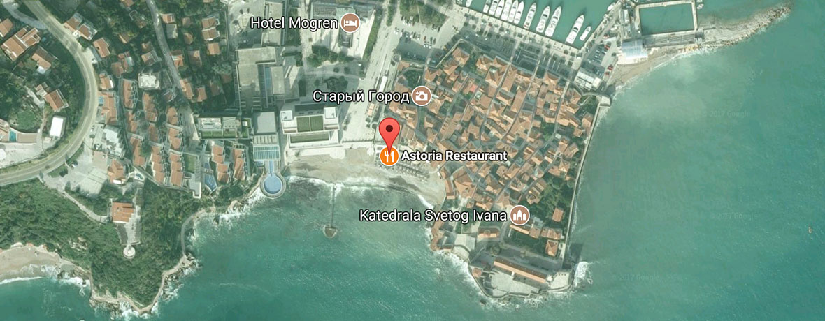 //astoriamontenegro.com/wp-content/uploads/2015/12/astoria-budva-map.jpg