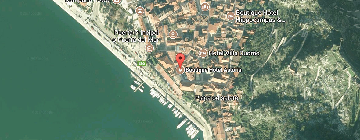 //astoriamontenegro.com/wp-content/uploads/2015/12/astoria-kotor-map.jpg