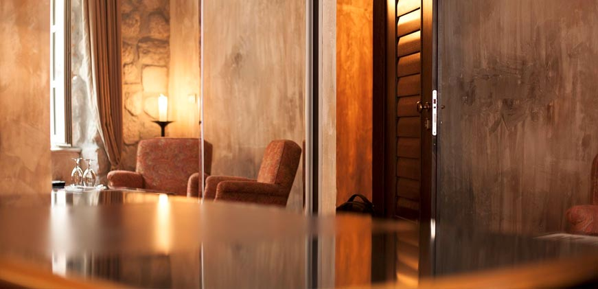 Astoria Boutique Hotel Kotor Member Of Astoria Group