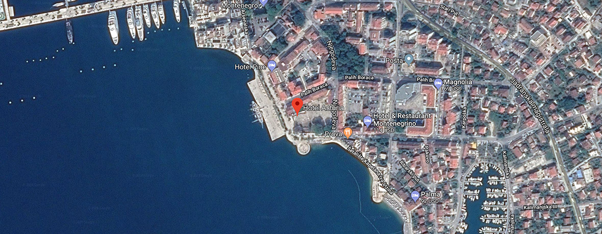 //astoriamontenegro.com/wp-content/uploads/2018/02/astoria-tivat-map.jpg